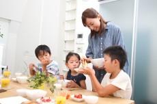 沖縄で2世帯住宅のリフォーム