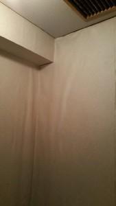 トイレのリフォーム4