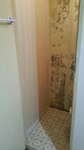 トイレのリフォーム8