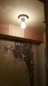 トイレのリフォーム5