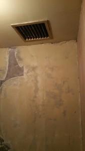 トイレのリフォーム10