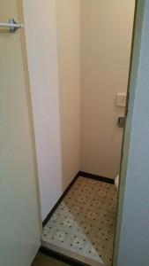 トイレのリフォーム13