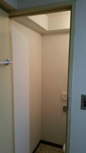 トイレのリフォーム12.JPG