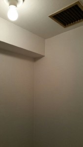 トイレのリフォーム14