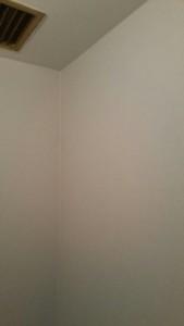 トイレのリフォーム15